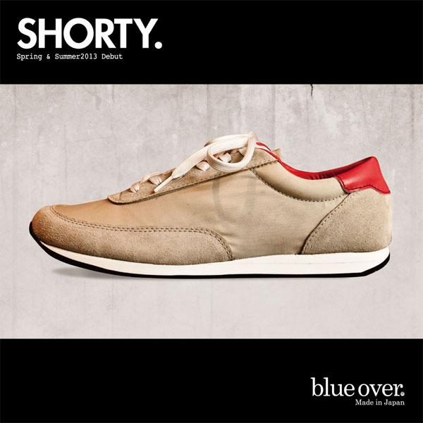 shoty01