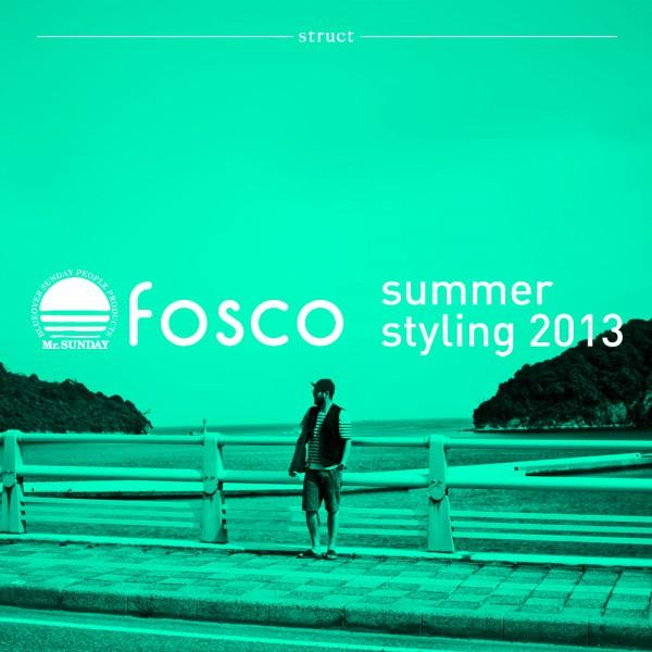 01_fosco_summer_2013