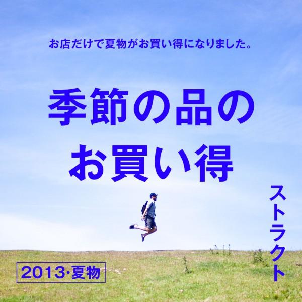2013_suumer_sale