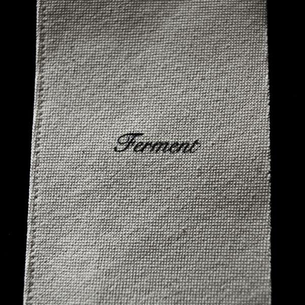 ferment_at13_05