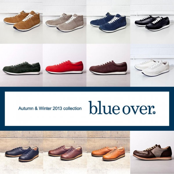 blueover2013aw