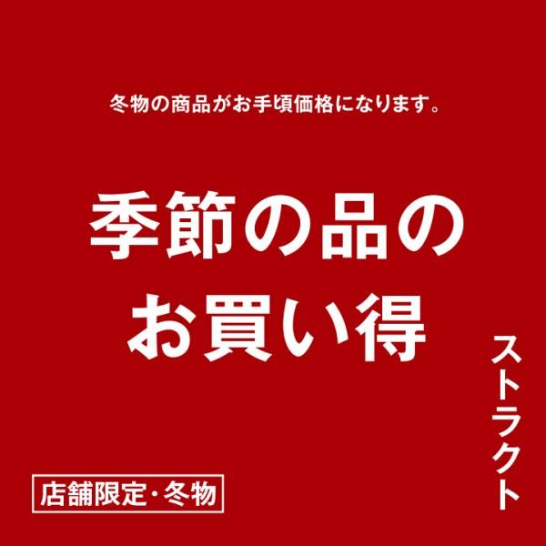 2014_struct_sale
