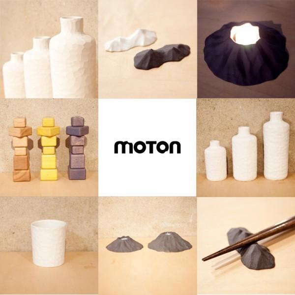 moton_モトン