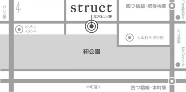 struct_new_map