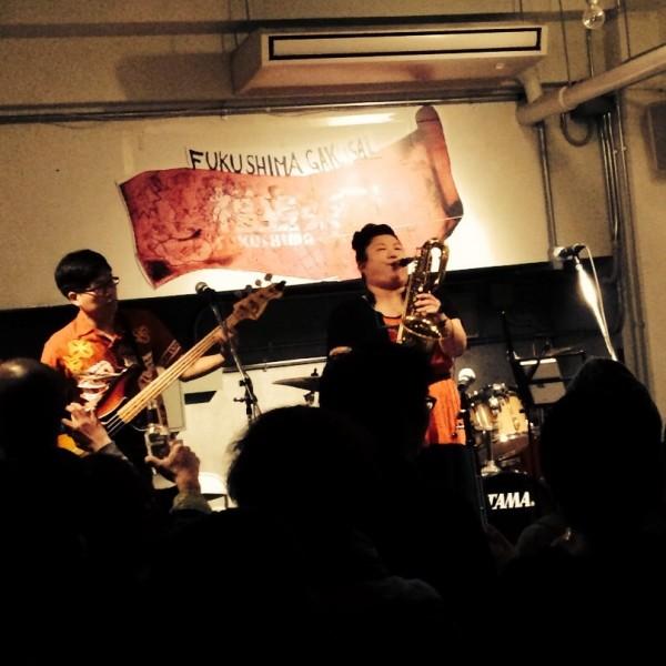 gakusai_06