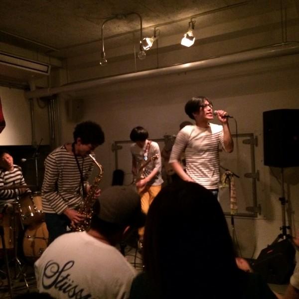 gakusai_08