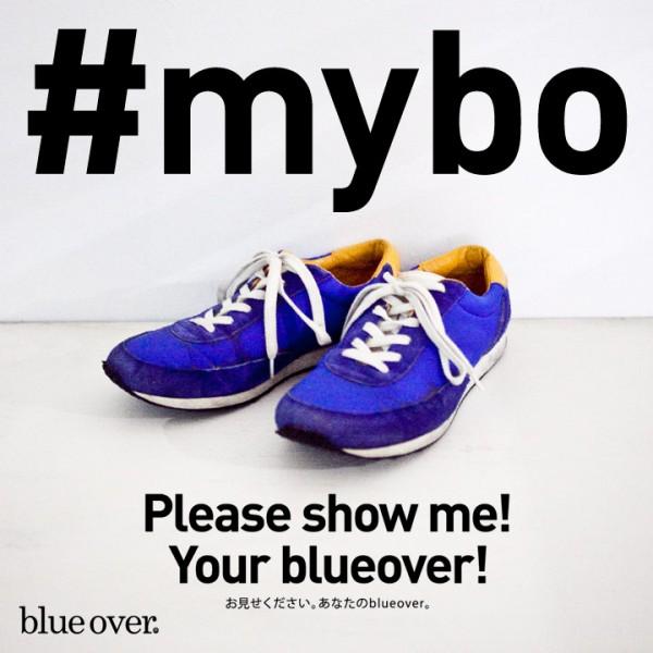 mybo_01
