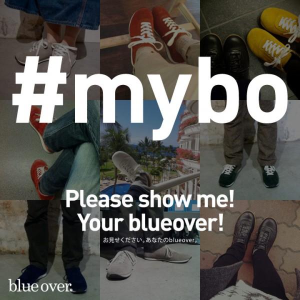 mybo_02