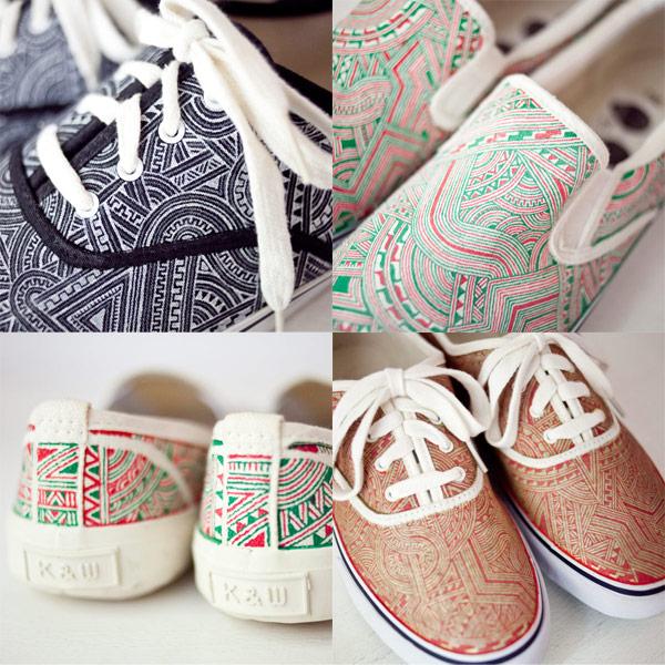 apsu_ordershoes_10