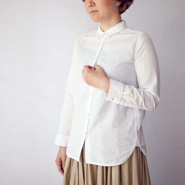struct womens ladies レディース