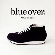 blueover blue over ブルーオーバー