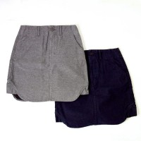 Ladies' / ordinary fits オーディナリーフィッツ Tight skirt タイトスカート