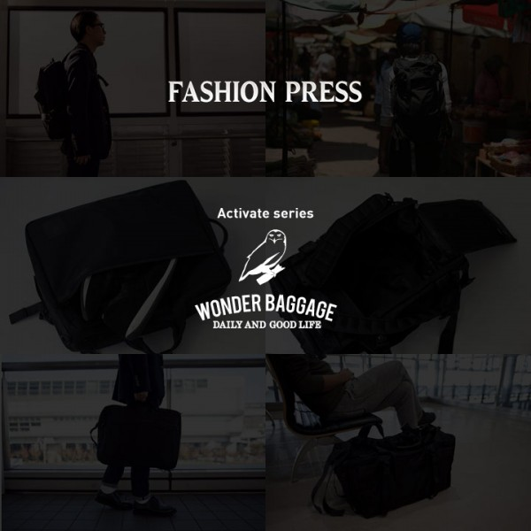 http://www.fashion-press.net/news/14126