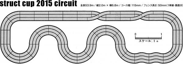 4wd_structcup2015_circiut