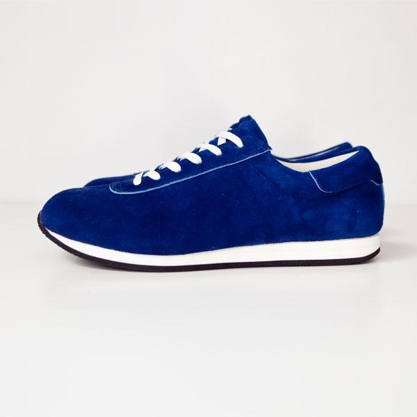 blue over ブルーオーバー Mikey lo マイキー / navy blue ネイビーブルー