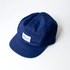 1sin イッシン / BOOT CAMP CAP navy ブート キャンプ キャップ ネイビー
