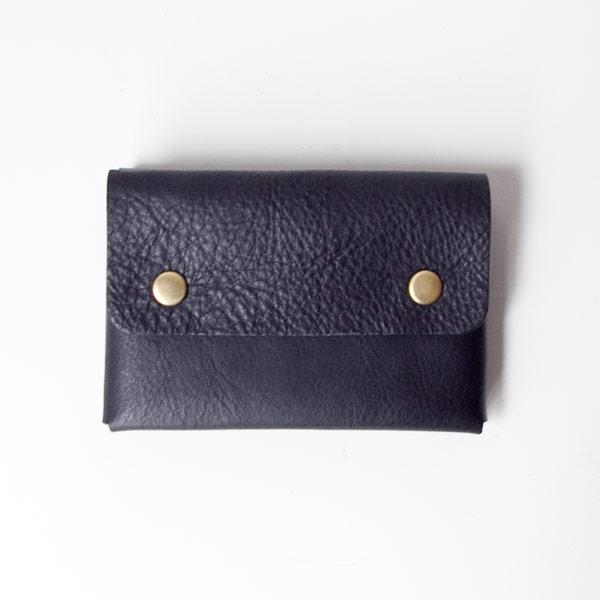 Box Cox ボックス アンド コックス 革 レザー 財布 小物 小銭 鍵 キー カード ケース