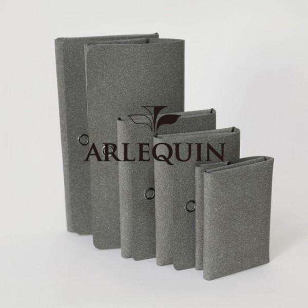 Arlequin アルルカン