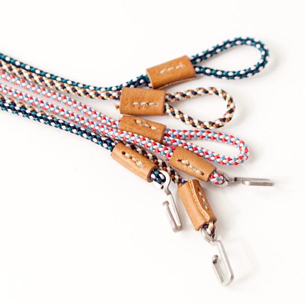 PRAYER プレア 京くみひも / 8 braid dot bracelet & anklet アンクレット&ブレスレット(兼用)