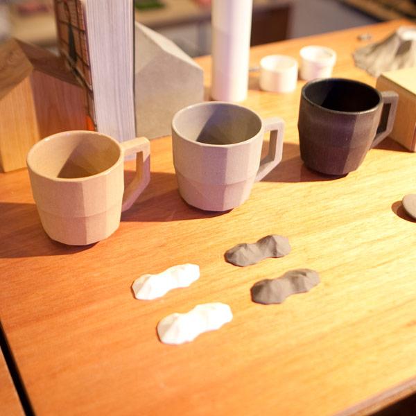 モトン moton 雑貨 国産 素材 シンプル インテリア 陶器 セラミック