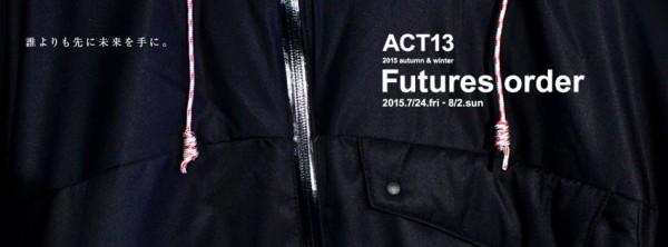 act13_15_fb