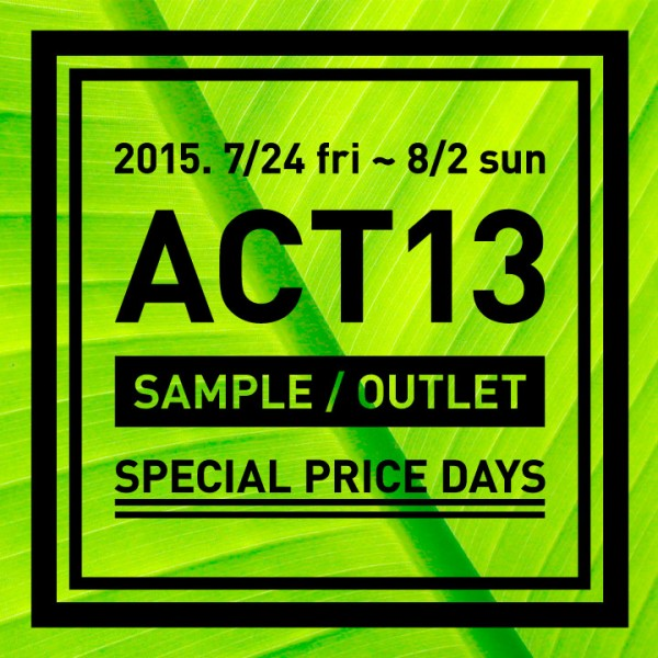 act13_15ss_so