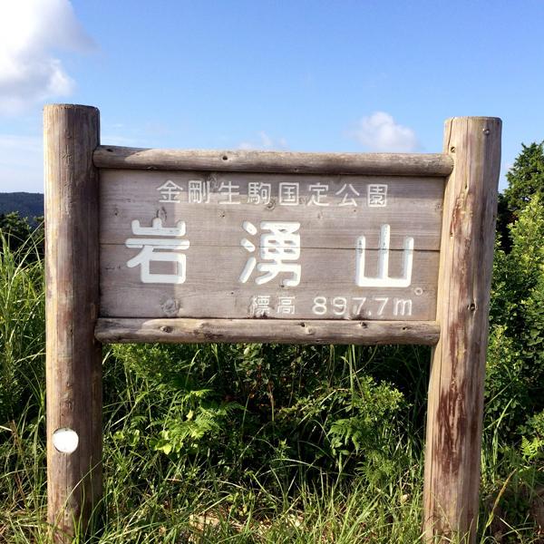 iwawaki_21