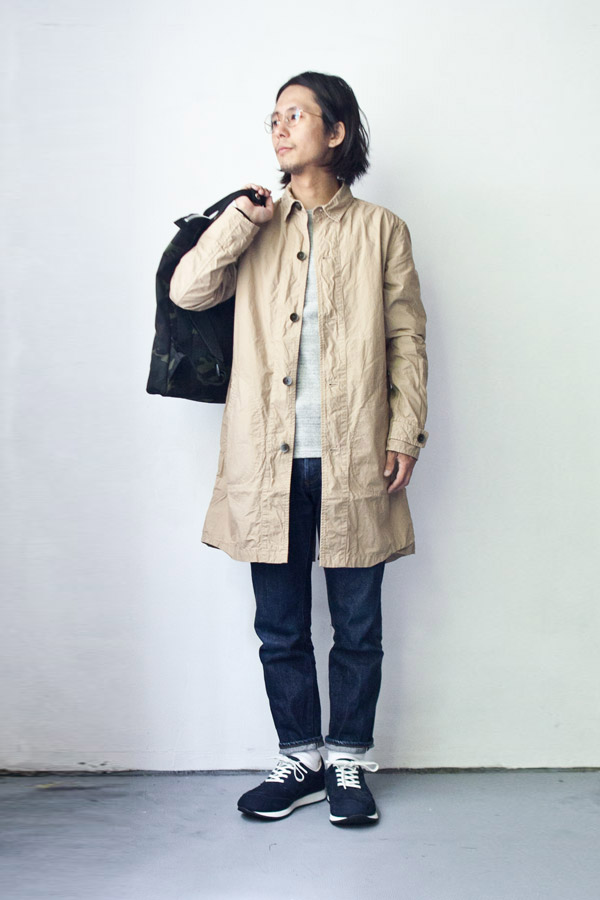 ma_15aw_coat_shirt_beige_05