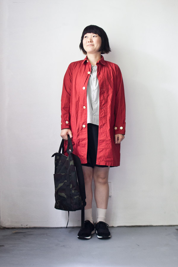 ma_15aw_coat_shirt_dred_07