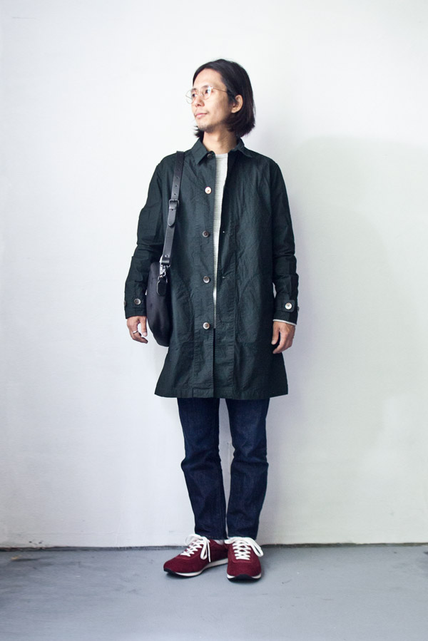ma_15aw_coat_shirt_jgreen_05