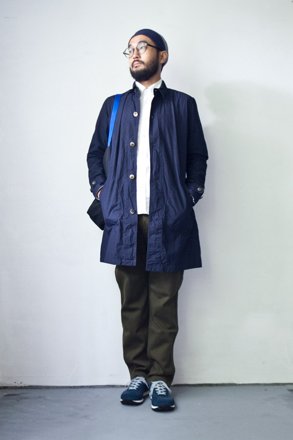 ma_15aw_coat_shirt_navy_06