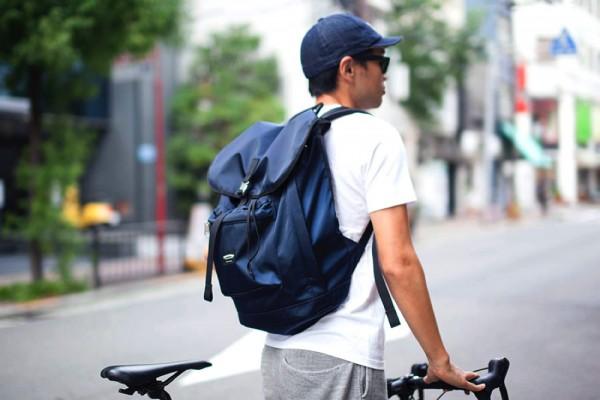 urbanpack_16