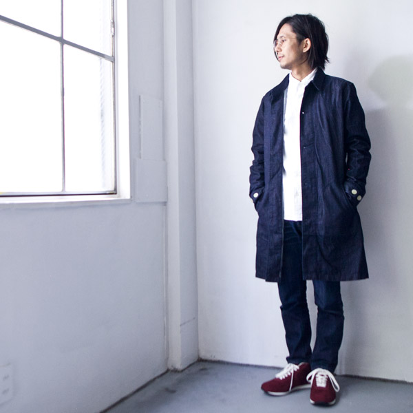 ma_15aw_coat_shirt_denim_navy_14