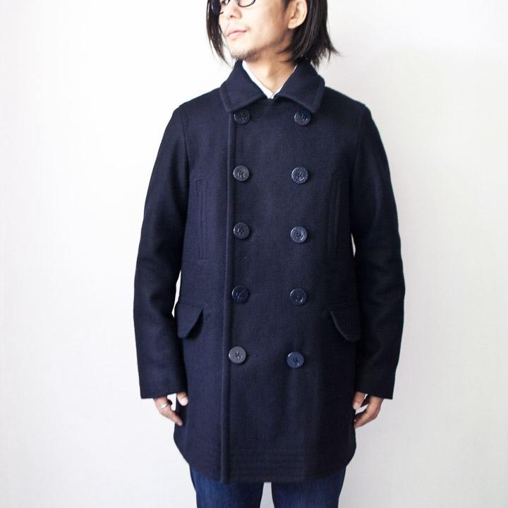 nico_15aw_pcoat_21