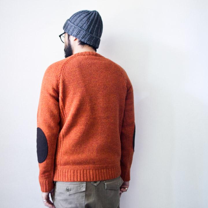 soglia ソリア knit ニット event イベント