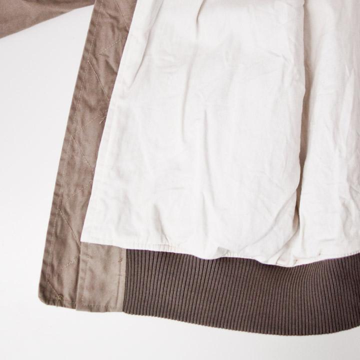 ordinary fits オーディナリーフィッツ Track jacket トラックジャケット