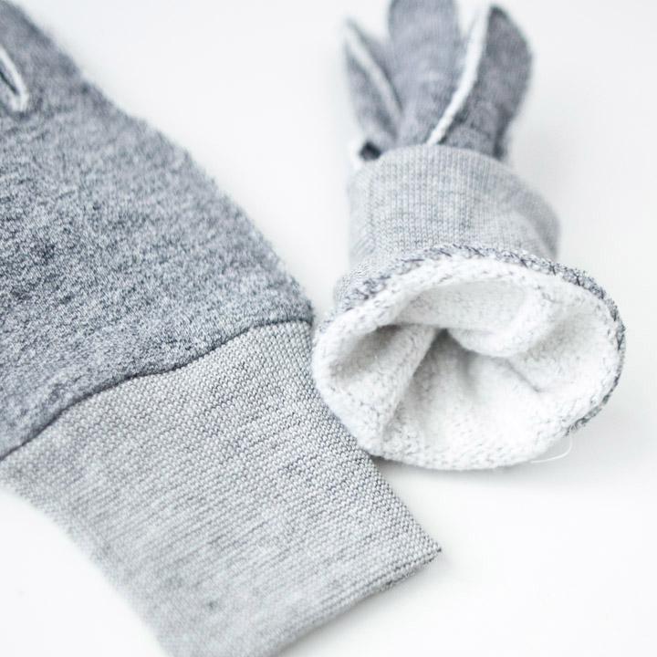 Kepani ケパニ / Saguaro-2 gloves サワロ グローブ
