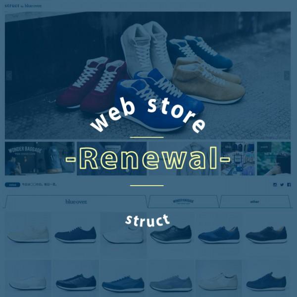 renewal-01