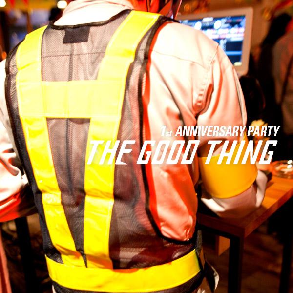 thegoodthing-01