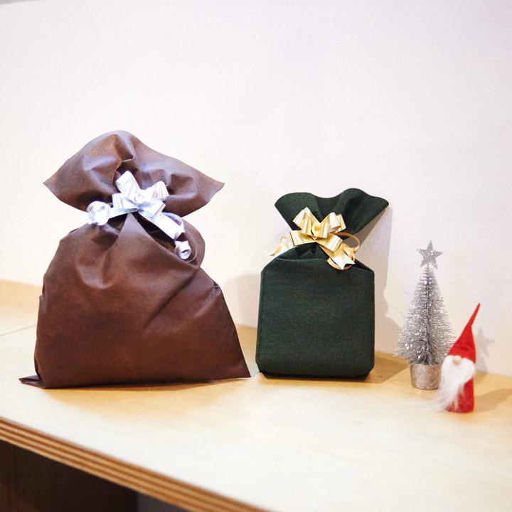 クリスマス xmas 小物 ギフト gift 雑貨 大阪 セレクト