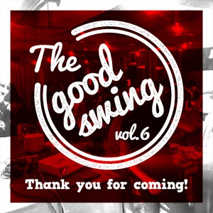 the good swing vol.6