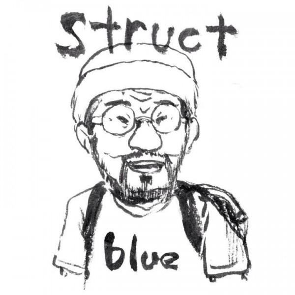 struct モトヤシキ