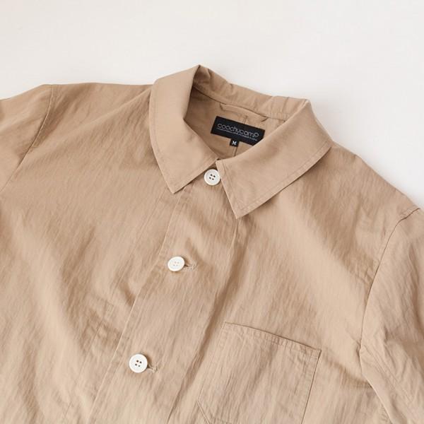 ccc_16ss_shirt_jkt_beige_08