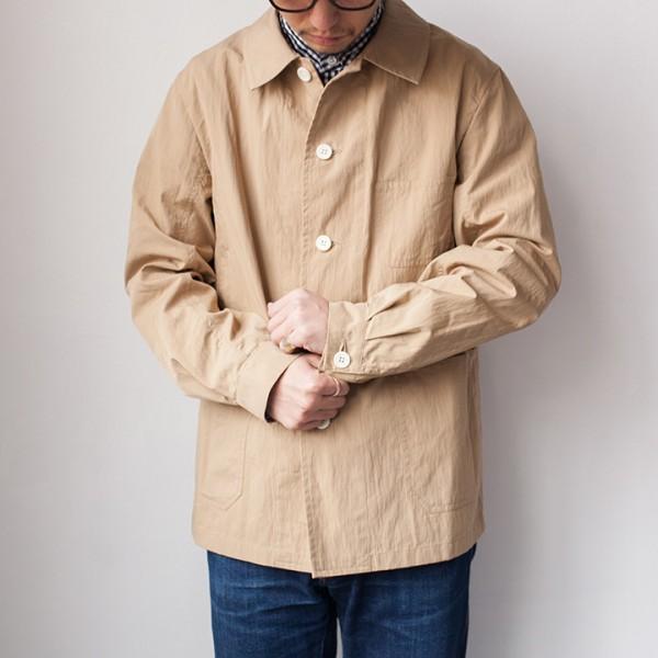 ccc_16ss_shirt_jkt_beige_20