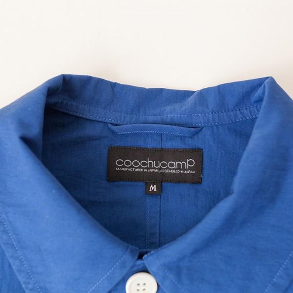 ccc_16ss_shirt_jkt_blue_09