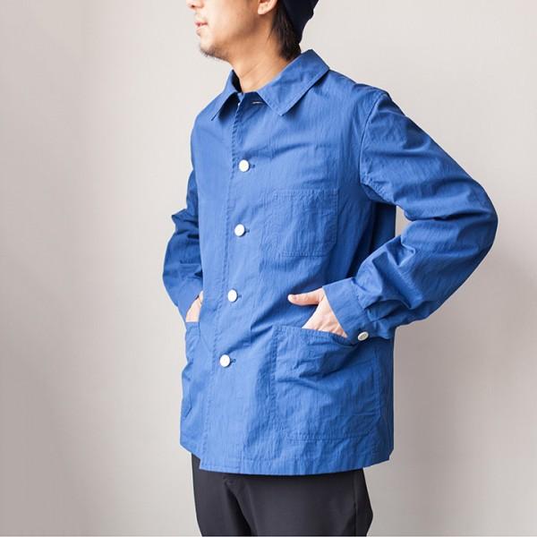ccc_16ss_shirt_jkt_blue_21