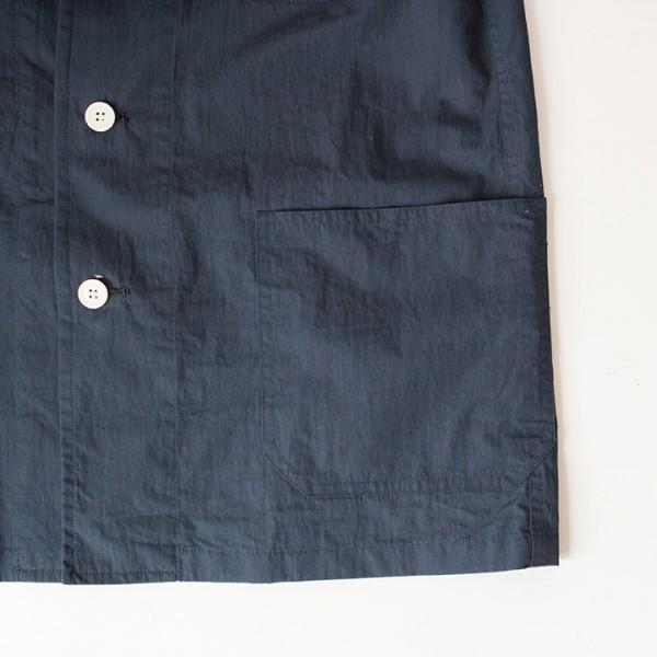 ccc_16ss_shirt_jkt_navy_13