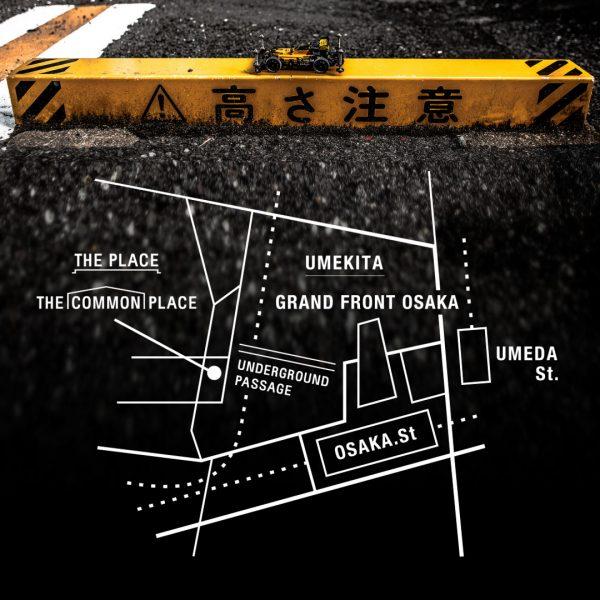 2016_mini4wd_map