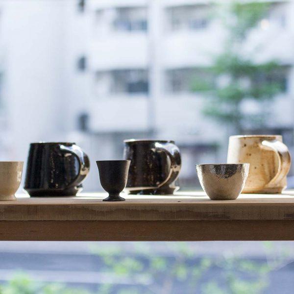 iremono イレモノ 東京 三軒茶屋 三茶 セレクト ショップ blueover ブルーオーバー