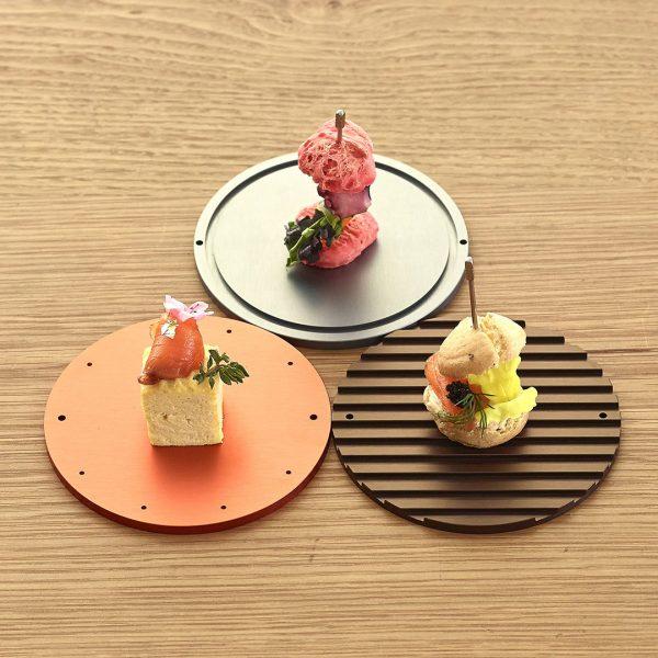 minim ミニム 江口海里 kairi eguchi 池鉄工株式会社 テーブルウェア